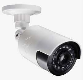 CCTV CAMERA and Surveillance system
