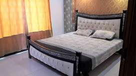 5 Marla Furnished House Available For Rent in Bahria Town Lahore