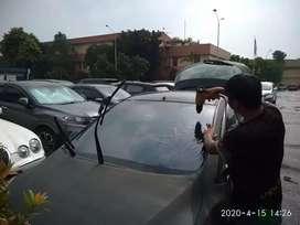 Kaca Sedia kaca film mobil dan gedung merk dan harga bervariatif