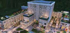 COMMERCIAL PROPERTY NEAR CHANDIGARH