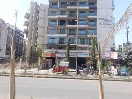 2bhk Unfurnished Terrace Flat for RENT in Ulwe sector 18 18