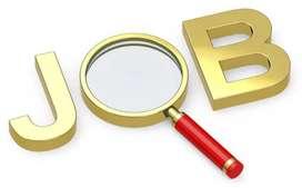 Customercare Executives&marketing executives