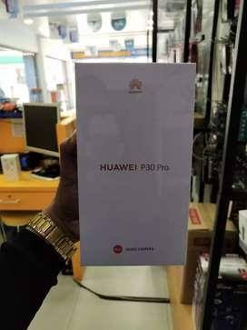 Huawei P30 Pro ram 8/256gb