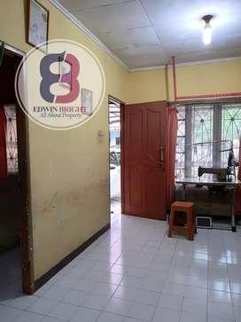 Rumah murah siap huni graha raya bintaro