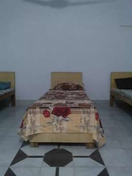 Room for students/university of Sargodha students/room for teacher