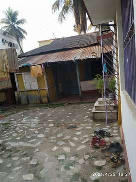 2 gonda plot for sale in krishnanagar