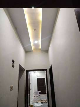 Only 2 Beautiful studio apartment available on cash/ installments plan