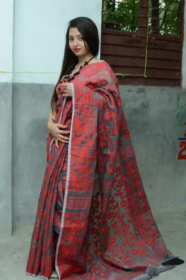 Debnath saree house
