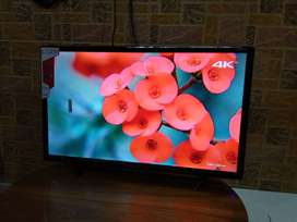 """42""""SMART ANDROID SONY PANEL LED TV !! ORDER NOW FAST !! 4K UHD LED !!"""