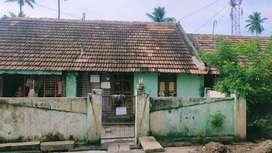House for sale in pattukottai