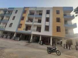 3bhk just sale Nagal Puliya nearby chomu puliya