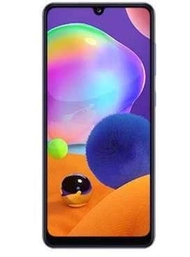 Samsung a31 5 month old