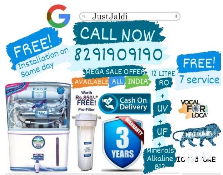 IO43576RE Ro water purifier water, water filter ,water purifier ,tanke