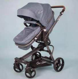 Dijual stroller merk phantom