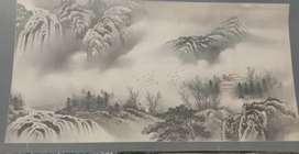 Lukisan China Kuno