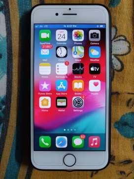 I Phone 32gb