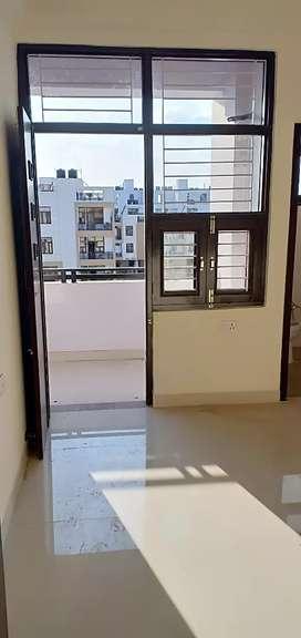 3 bhk flat in gandhipath west Vaishali Nagar Jaipur