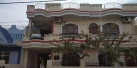 Landmark SBI ZONAL OFFICE VIJAY NAGAR  JABALPUR