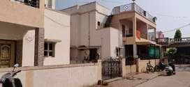 3 BHK Duplex Banglows in New Naroda, near Shelbi Hospital