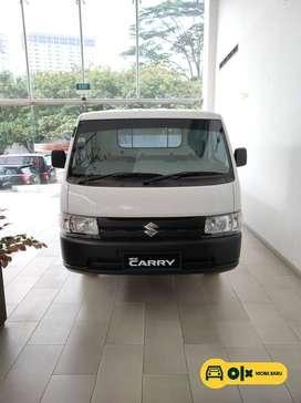 [Mobil Baru] suzuki carry pick up jatim 2021
