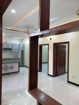 Brand new 7 marla house for rent in Bahria town phase 8 rawalpindi
