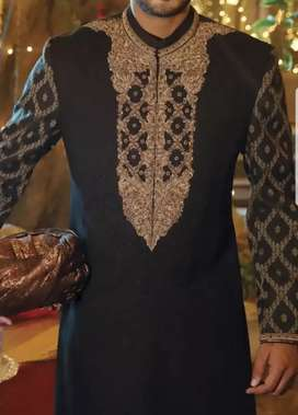 Almirah sherwani for sale