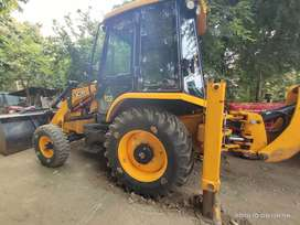 Jcb operator is required to work in warangal,telangana