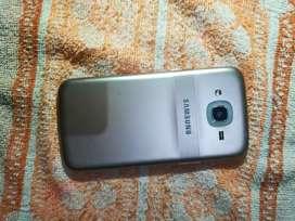 Samsung Galaxy  j2(6) at excellent condition