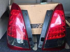 Stoplamp LED innova 2004-2015