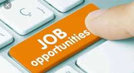 we are hiring ticketing executive ground staff