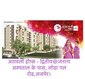 Book your 2 BHK Home in Navratri Special Offerrrr