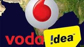 JOB VACANCY! VODAPHONE IDEA INDIA PVT LTD JOB OFFER FOR NEW STAFF CONT