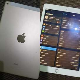Ipad Air 2 wifi celullar 64gb