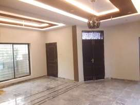 5 Marla Beautiful House for sale in Rawalpindi, No Dealer INVOLVED