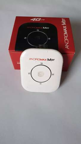 Jual Andromax M3Y
