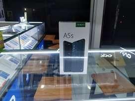 """Oppo A5s 3gb harga murah """"Cashback"""""""