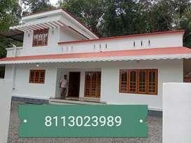 BEAUTIFUL BRAND NEW HOUSE SALE IN PALA RAMAPURAM ROAD