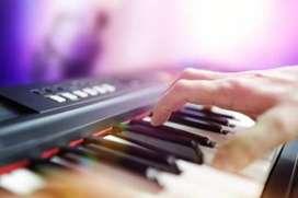 Les Musik Anak Berkebutuhan Khusus