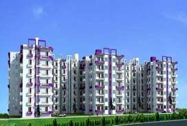 Fully Furnished 3 BHK Brand New Flat for rent in Bahadrabad