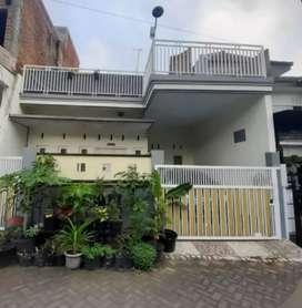 Rumah harga di bawah standart