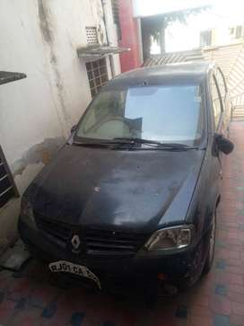 Renault Logan , For sale Low cost