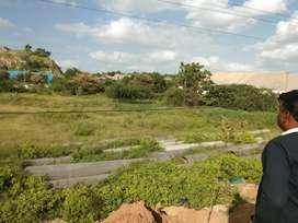 Annavaram Bendipudi 200 sq yards for sale
