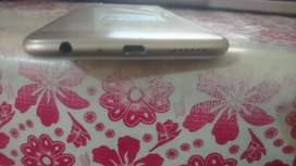 I sell oppo f3 condition 8.5/10 finger frount mount.  And 4 ram 64 ram