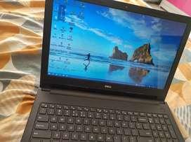 DELL laptop best condition Intel Pentium