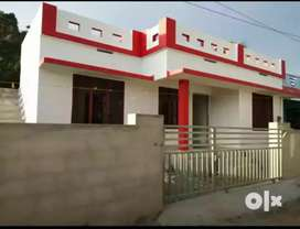 2 bhk 750 sqft 3 cent new build house at varapuzha near neerikkod