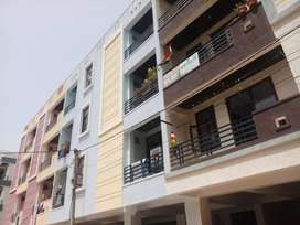 2bhk flat for sale near  dadi ka phatk