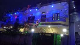 Newly built house, very spacious 8 rooms with 2 kitchen 2 bathroom