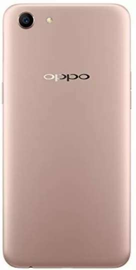 Oppo a83 Modal number