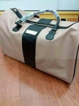 Travel Bag Mewah