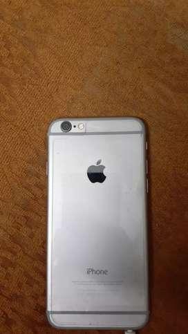 I phone 6, 64gb